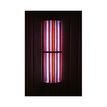 Sauna LED