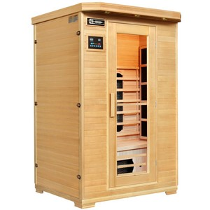 mobile sauna was gibt es zu beachten welche vorteile hat diese. Black Bedroom Furniture Sets. Home Design Ideas