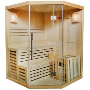 infrarotkabine dampfdusche mobile sauna gartensauna. Black Bedroom Furniture Sets. Home Design Ideas